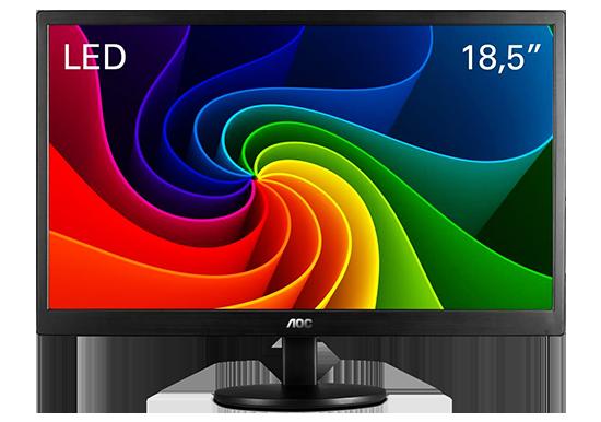 monitor-aoc-5614-01