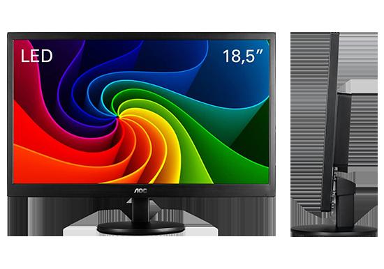 monitor-aoc-5614-04