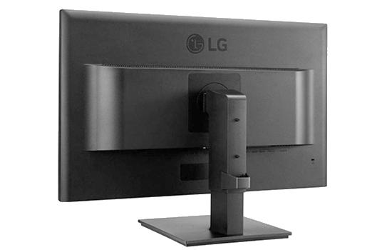 monitor-lg-led-23-8-24bl550j-b-02.png