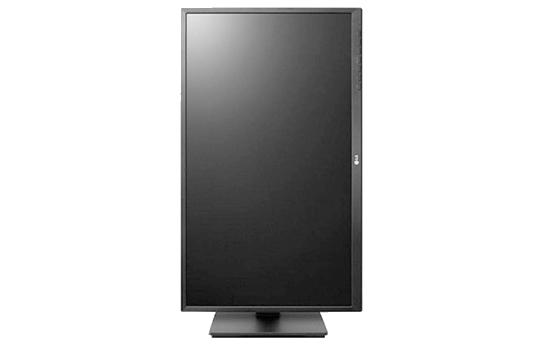 monitor-lg-led-23-8-24bl550j-b-03.png