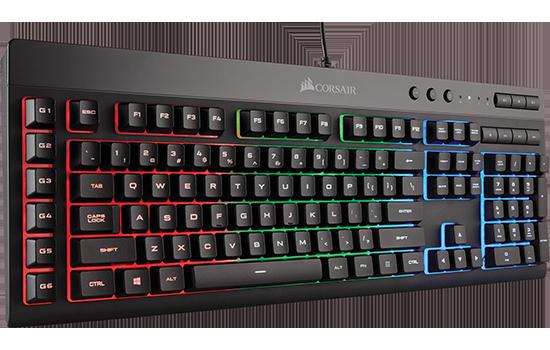 teclado-gamer-corsair-k55-01