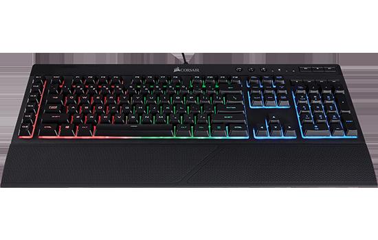 teclado-gamer-corsair-k55-03