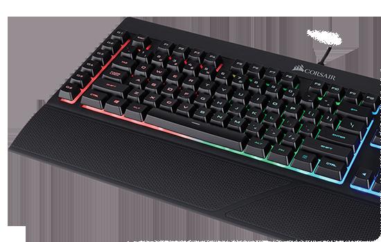 teclado-gamer-corsair-k55-05