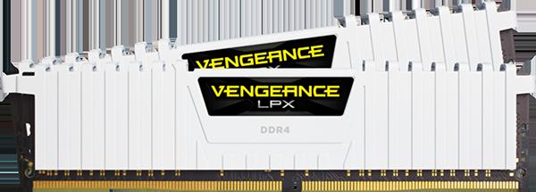 6506-memoria-corsair-lpx-16gb-CMK16GX4M2B3200C16W-01
