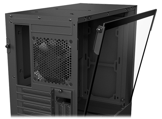 gabinete-nzxt-h500-9289-02