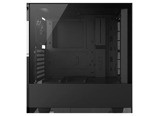 gabinete-nzxt-h500-9289-04