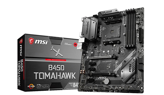 msi-b450-tomahawk-05