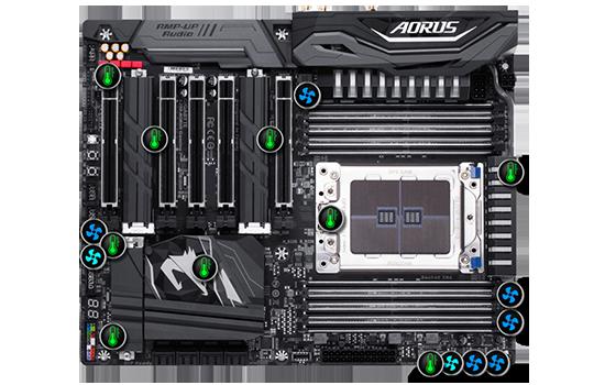 placa-mae-x399-aorus-gaming-7-03