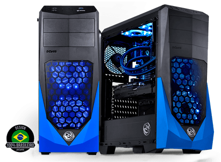 gabinete-pcyes-vti-azul-vtiptoaz3fcaf-01