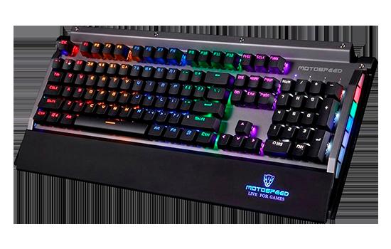10154-teclado-motospeed-ck98-01