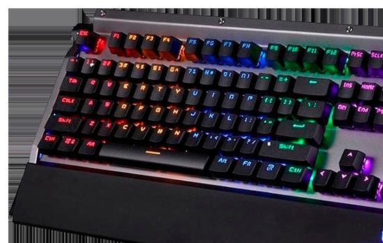10154-teclado-motospeed-ck98-02