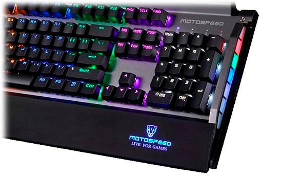 10154-teclado-motospeed-ck98-03