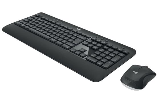 kit-gamer-teclado-mouse-logitech-mk540-02.png