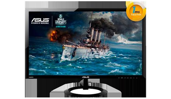 monitor-asus-vx248h-6296-01