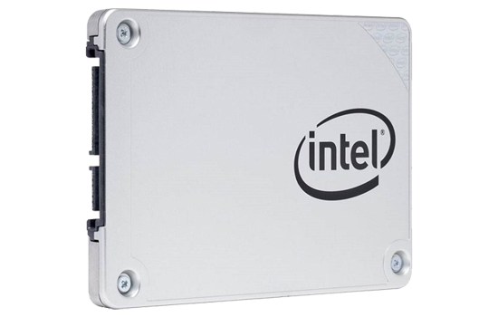 ssd-intel-545s-02