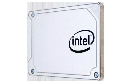 ssd-intel-545s-03
