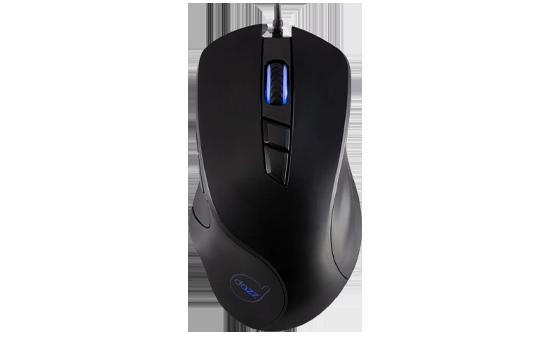 mouse-gamer-dazz-legion-01