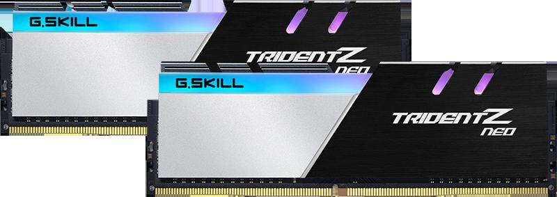 122384-memoria-gskill-rgb-3200-8x2-F4-3200C16D-16GTZN-01