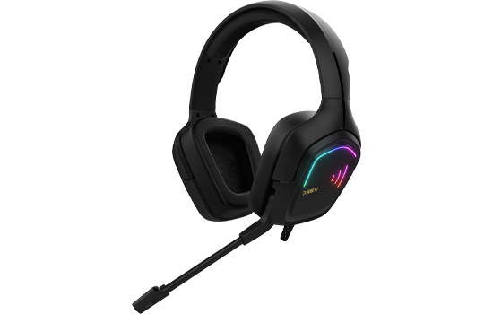 headset-gamdias-hebe-E2-01