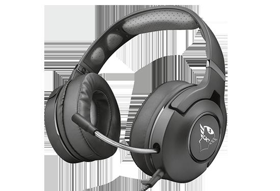 13719-headset-gamer-trust-gxt420-01