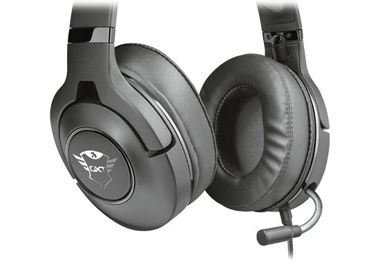 13719-headset-gamer-trust-gxt420-02