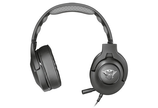 13719-headset-gamer-trust-gxt420-03