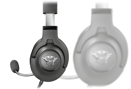 13719-headset-gamer-trust-gxt420-04.