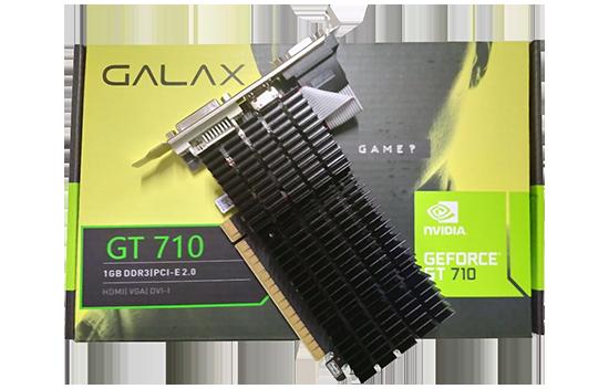 galax-gt-710-11262-01