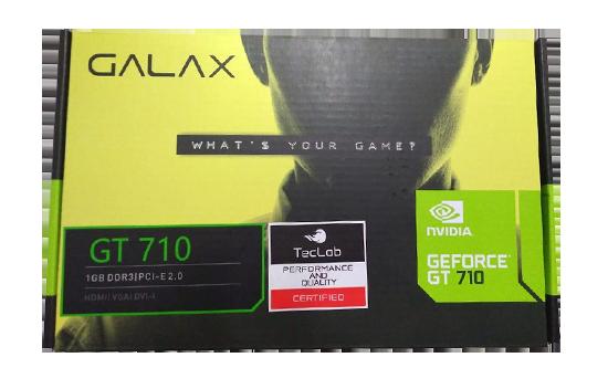 galax-gt-710-11262-03
