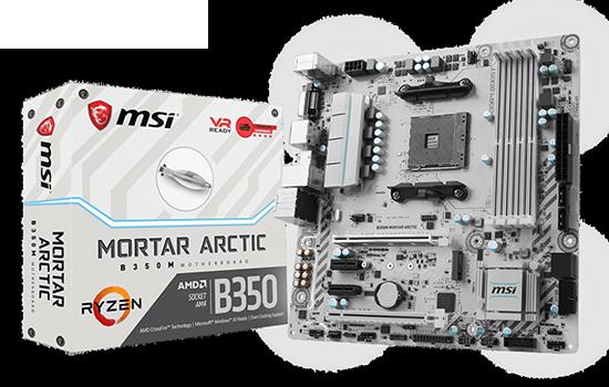 placa-mae-msi-b350m-mortar-arctic-01