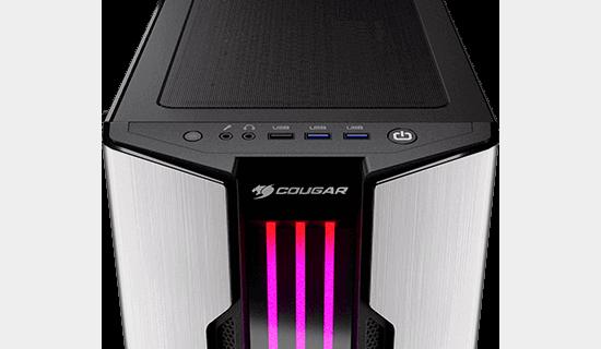 cougar-385bmb0.0002-03