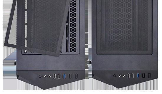 gabinete-k-mex-cg-06rb-03