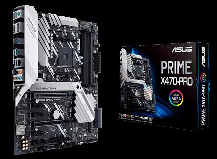 mb-prime-h370-plus-01