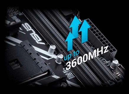 mb-prime-h370-plus-02