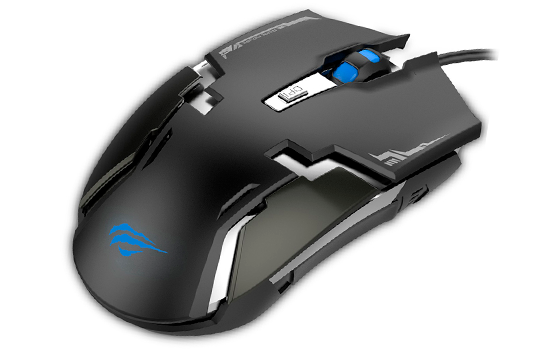 9567-mouse-havit-ms749-03