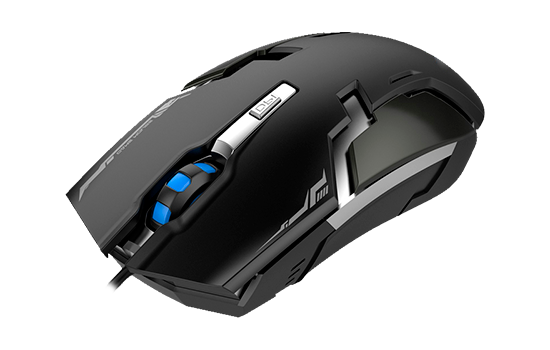 9567-mouse-havit-ms749-04