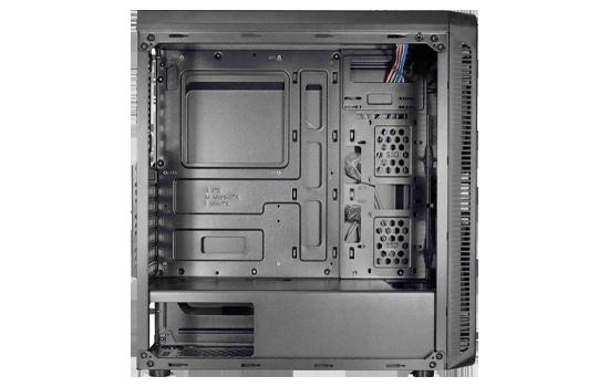 gabinete-gamex-kmex-K-mex-InfinityV-04
