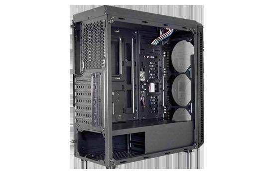 gabinete-gamex-kmex-K-mex-InfinityV-02