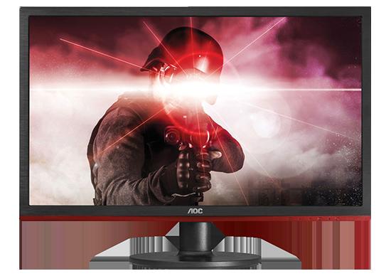 monitor-aoc-g2260vwq6-6408-01
