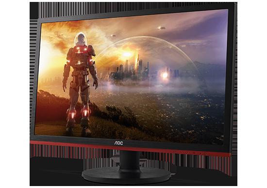 monitor-aoc-g2260vwq6-6408-03