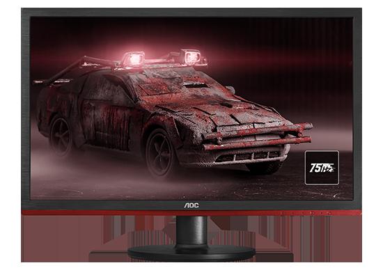 monitor-aoc-g2260vwq6-6408-04