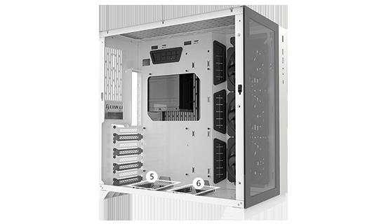 pc-o11-dynamic-white-04