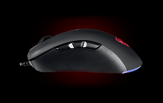 10251-mouse-gamer-motospeed-02
