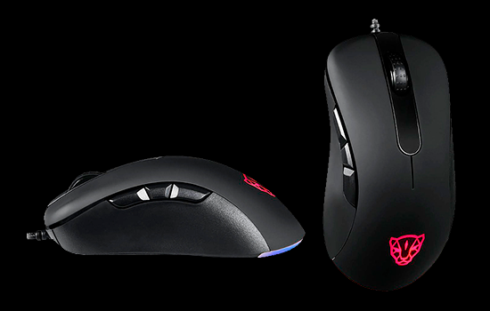 10251-mouse-gamer-motospeed-04