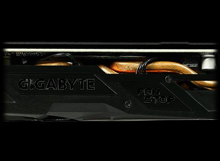 gigabyte-rx-550-2gb-04