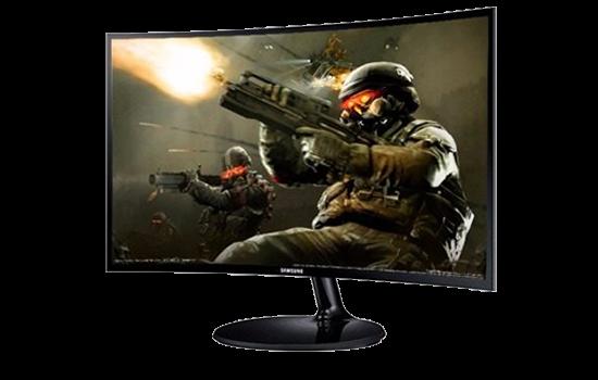 monitor-samsung-24pol-curvo-01