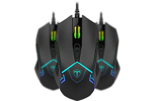 mouse-gamer-t-dagger-senior-01