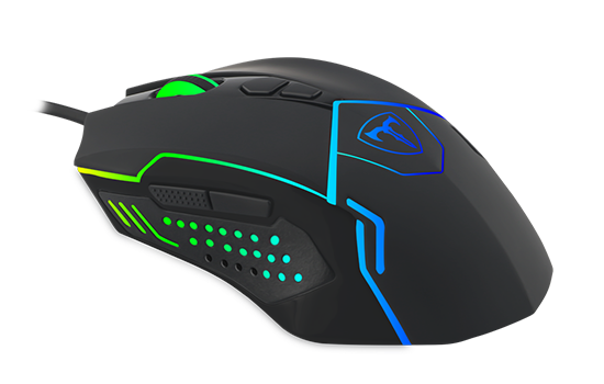 mouse-gamer-t-dagger-senior-02