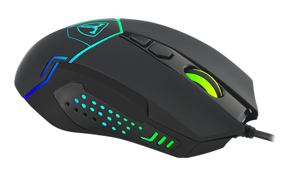 mouse-gamer-t-dagger-senior-04