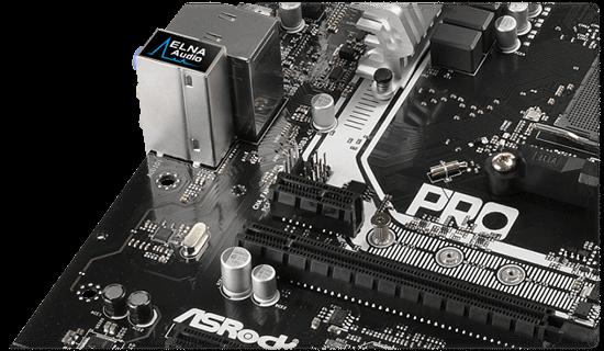asrock-a320m-pro4-06
